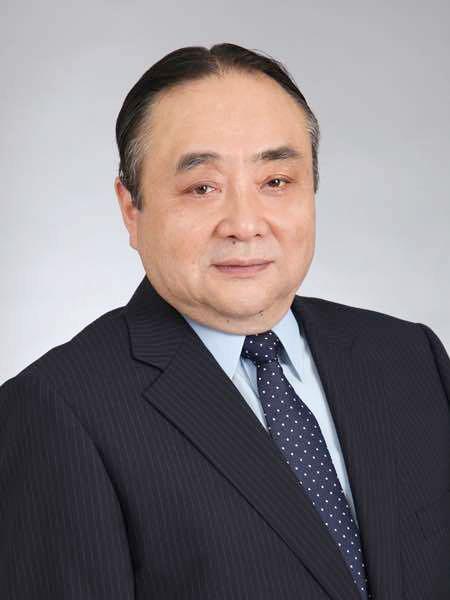 谷口 眞平(たにぐち・しんぺい)